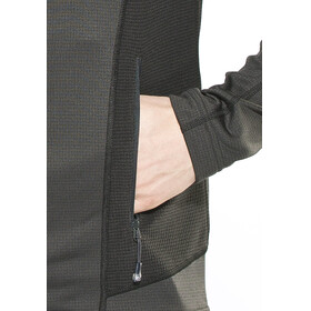 Schöffel Roman Jacket Men charcoal